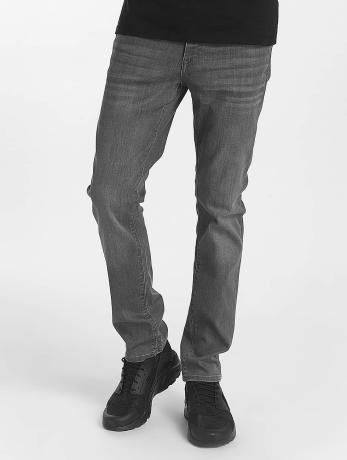 jack-jones-manner-slim-fit-jeans-jjiglenn-jjfelix-in-grau