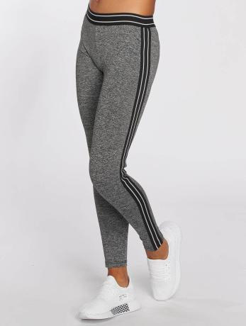 def-frauen-legging-naomi-in-grau