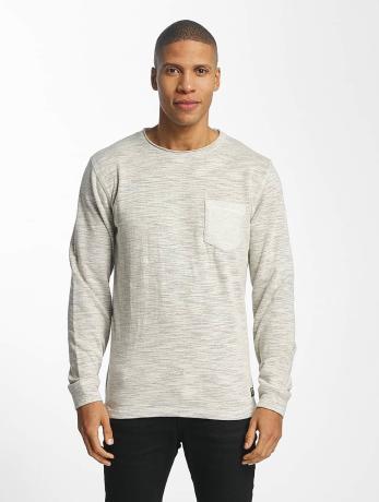 shine-original-manner-pullover-malcom-pocket-inside-out-in-grau