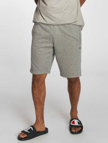 champion-athletics-manner-shorts-authentic-athletic-apparel-in-grau