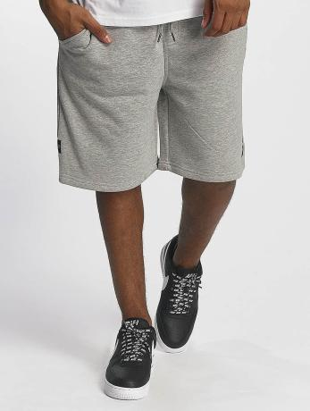rocawear-manner-shorts-basic-in-grau