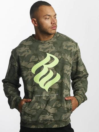 rocawear-manner-pullover-big-logo-in-camouflage