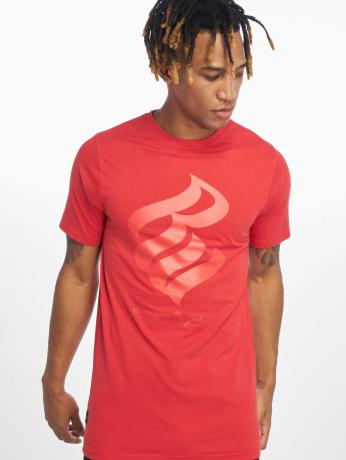rocawear-manner-t-shirt-ny-1999-t-in-rot