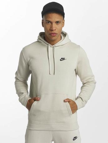 nike-manner-hoody-sportswear-in-beige
