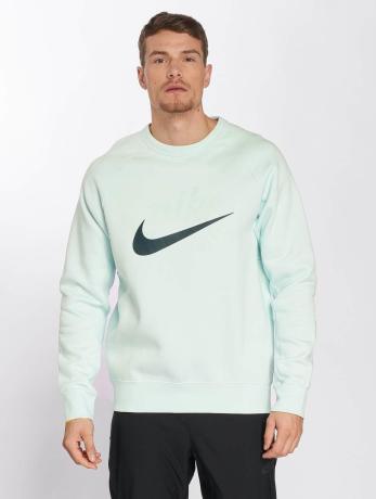 nike-sb-manner-pullover-sb-top-in-grun