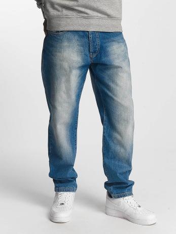 amstaff-manner-karottenjeans-gecco-in-blau