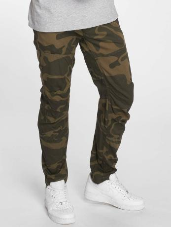 g-star-manner-antifit-rovic-b-in-camouflage