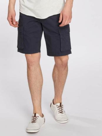 only-sons-manner-shorts-onstony-in-blau