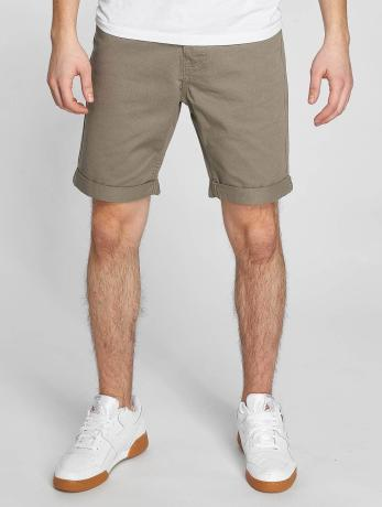 only-sons-manner-shorts-onsply-in-braun