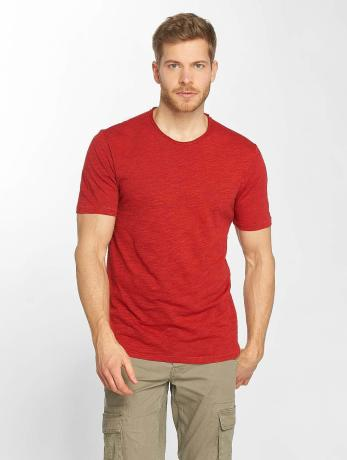 only-sons-manner-t-shirt-onsalbert-in-rot