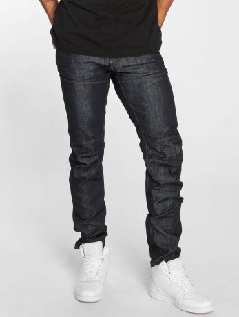 g-star-manner-slim-fit-jeans-3301-b-in-blau