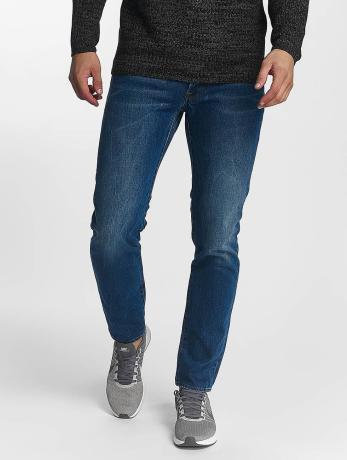 g-star-manner-slim-fit-jeans-slim-fit-in-blau