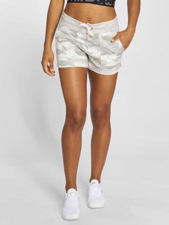 nike-frauen-shorts-sportswear-gym-vintage-camo-in-camouflage