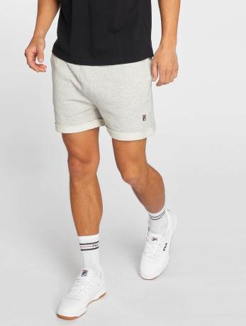 fila-manner-shorts-dustin-in-grau
