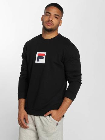 fila-manner-pullover-rian-in-schwarz