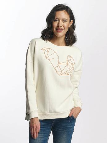 khujo-frauen-pullover-marita-in-beige