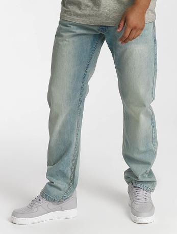 rocawear-manner-straight-fit-jeans-tony-fit-in-blau