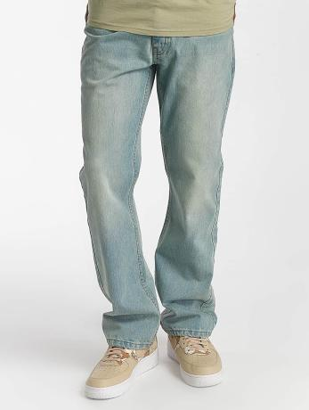 rocawear-manner-loose-fit-jeans-loose-fit-in-blau