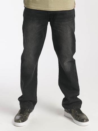 rocawear-manner-loose-fit-jeans-loose-fit-in-schwarz