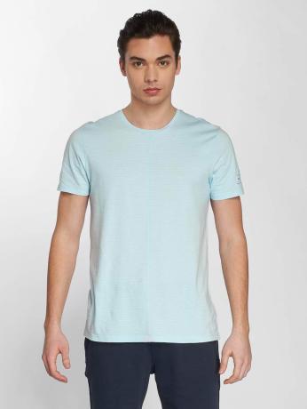 mavi-jeans-manner-t-shirt-short-sleeve-in-blau