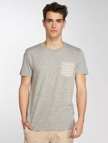 mavi-jeans-manner-t-shirt-pocket-in-grau