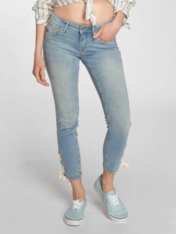 mavi-jeans-frauen-skinny-jeans-serena-in-blau