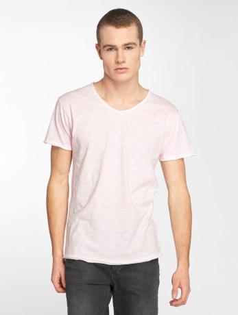 stitch-soul-manner-t-shirt-basic-in-rosa