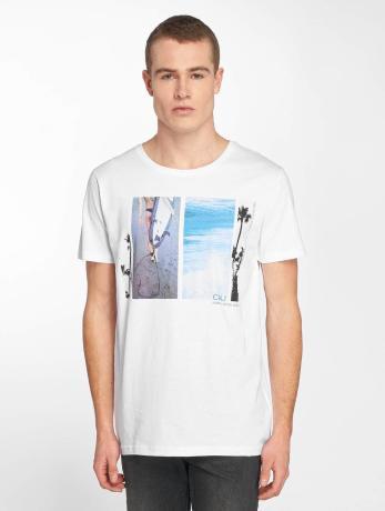 stitch-soul-manner-t-shirt-cali-in-wei-