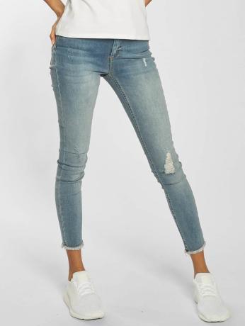 only-frauen-skinny-jeans-onlblush-in-blau