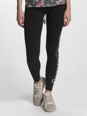 superdry-frauen-legging-sparkle-in-schwarz