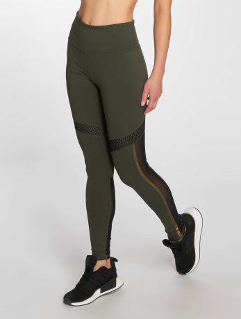 superdry-frauen-sport-legging-sport-mesh-in-khaki