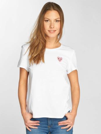 only-frauen-t-shirt-onlcos-in-wei-