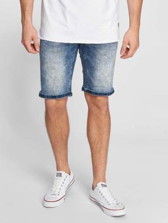 shine-original-manner-shorts-wardell-in-blau