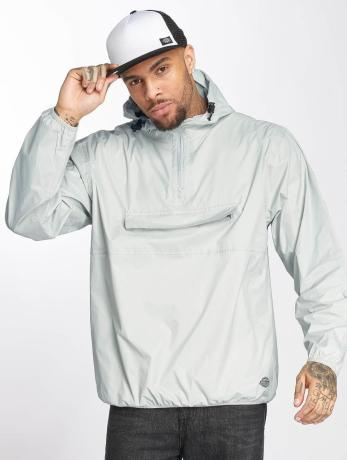 dickies-manner-ubergangsjacke-centre-ridge-in-grau