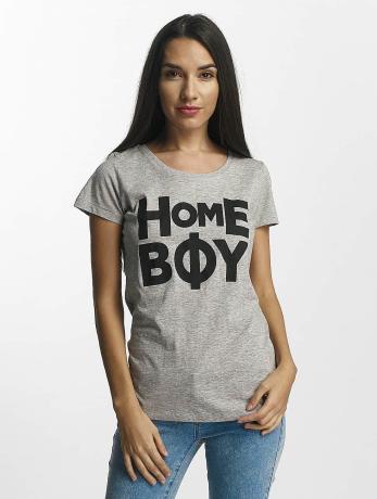 homeboy-frauen-t-shirt-paris-in-grau