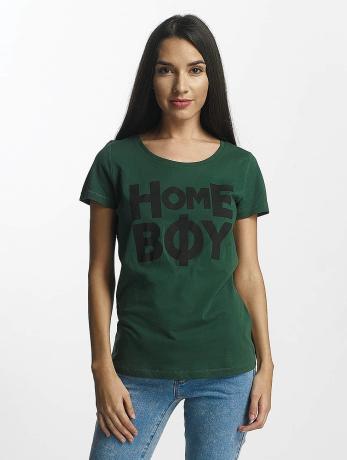 homeboy-frauen-t-shirt-paris-in-olive