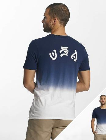 hurley-manner-t-shirt-usa-national-team-in-blau