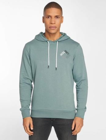 jack-jones-manner-hoody-jcobooster-in-blau