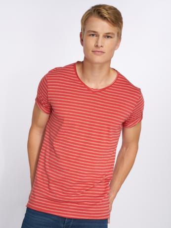 jack-jones-manner-t-shirt-jormemo-in-rot
