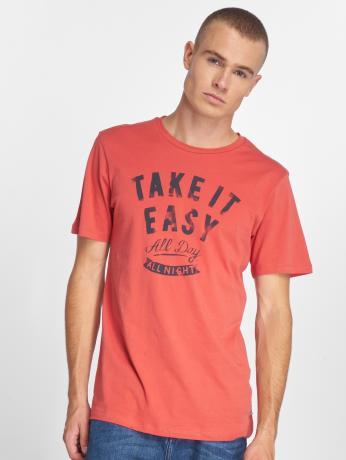 jack-jones-manner-t-shirt-jorsmoky-in-rot