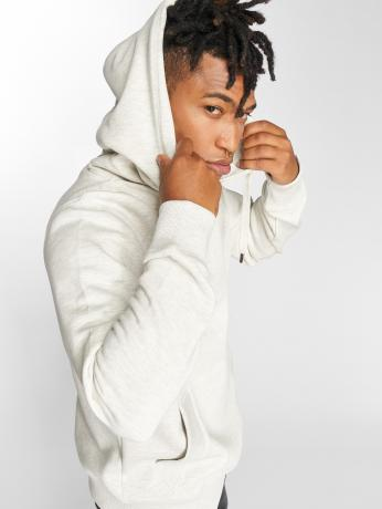 def-manner-hoody-finn-in-wei-