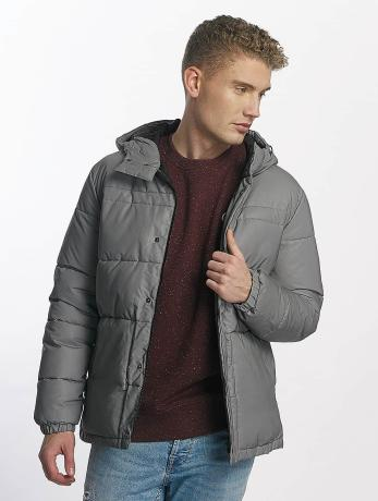 jack-jones-manner-ubergangsjacke-jcoroger-in-grau