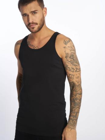 jack-jones-manner-tank-tops-basic-in-schwarz