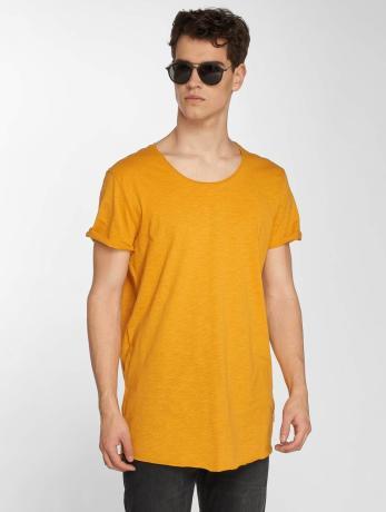 jack-jones-manner-t-shirt-jjebas-in-gelb