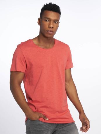 jack-jones-manner-t-shirt-jjebas-in-rot
