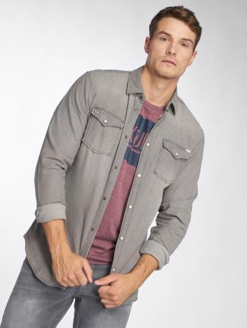 jack-jones-manner-hemd-jjesheridan-in-grau