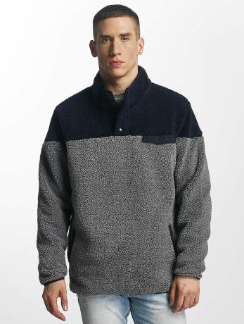 dickies-manner-pullover-bernville-in-grau