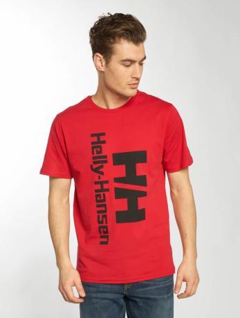 helly-hansen-manner-t-shirt-retro-in-rot
