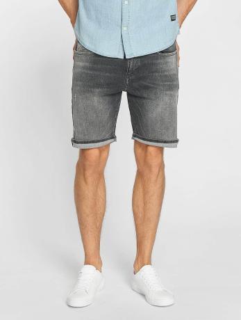 mavi-jeans-manner-shorts-brian-in-grau