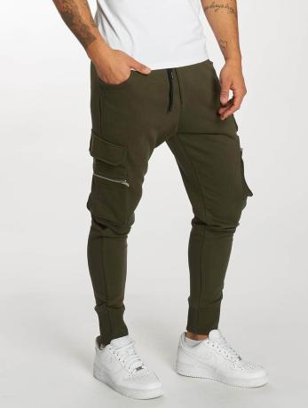 def-manner-jogginghose-bohot-in-olive